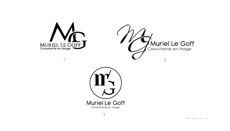 logos-planche-1