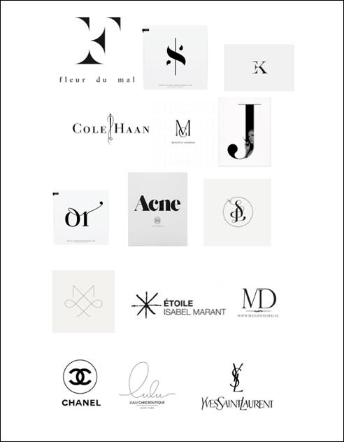 creation-de-logos-recherches-graphiques