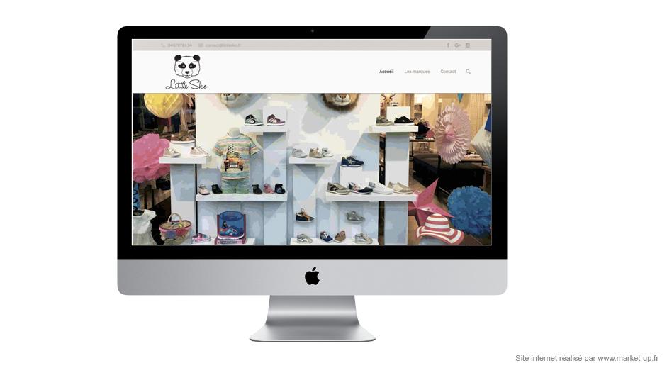 Little-Sko-site-internet