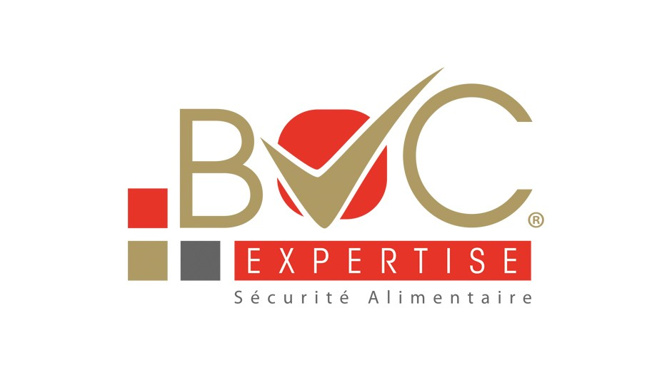 bvc-expertise2-941x519
