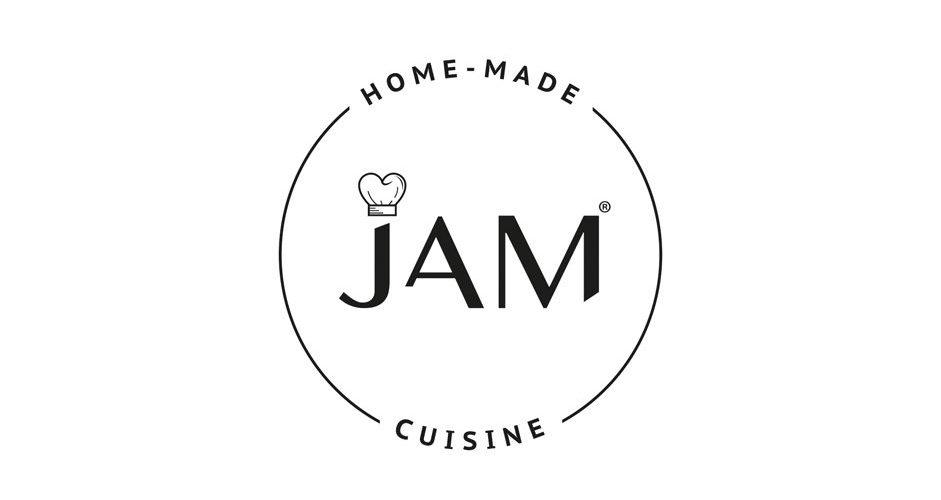 jam-logo-941x519