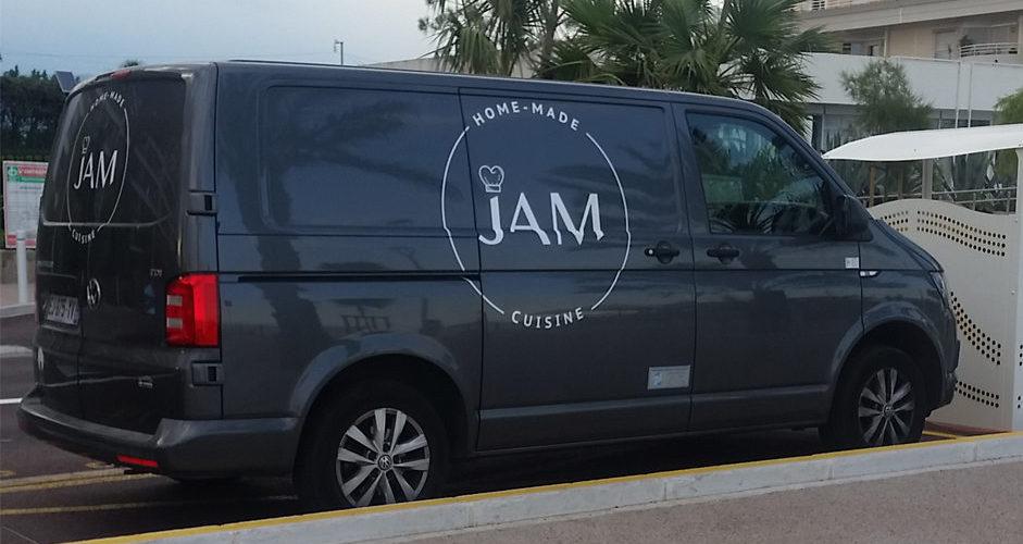 jam-logo-voiture-941x519