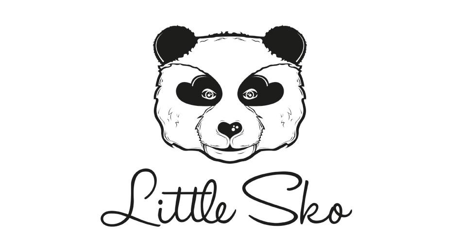 Little-Sko1-941x519