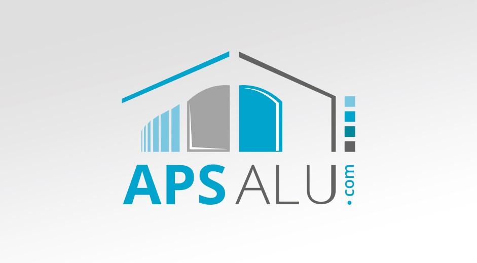 aps-alu-logo-eyka-graphic-