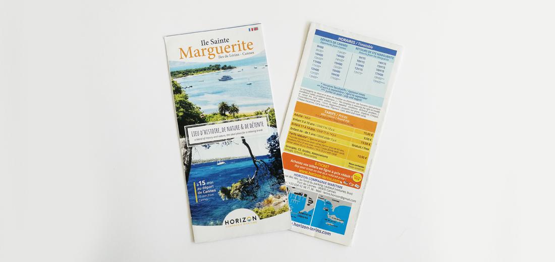 depliant-ile-st-marguerite-eyka-graphic-03