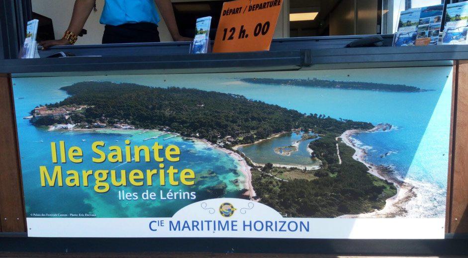 enseigne-ile-sainte-marguerite-1-941x519