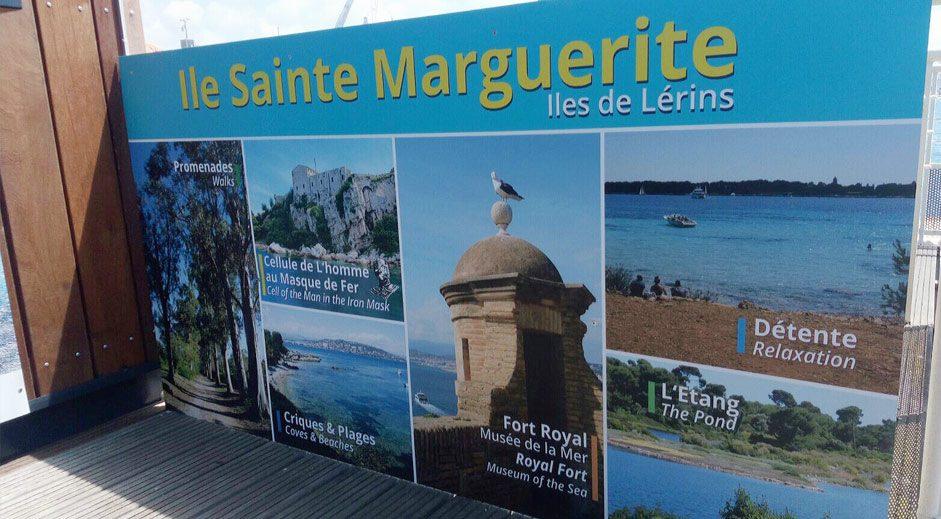 enseigne-ile-sainte-marguerite-3-941x519
