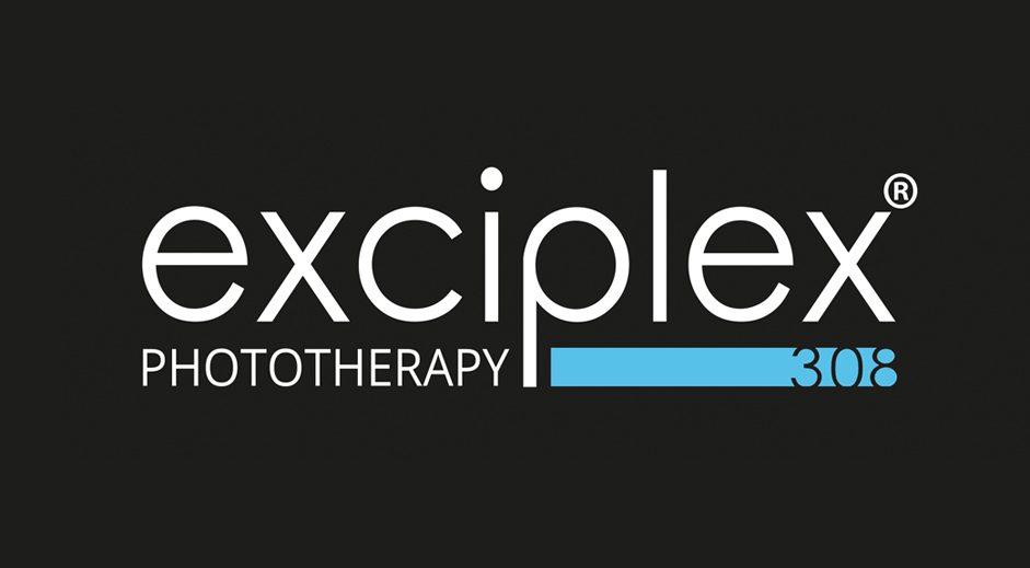 exciplex-noir-941x519