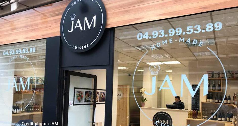 jam-boutique-941x519