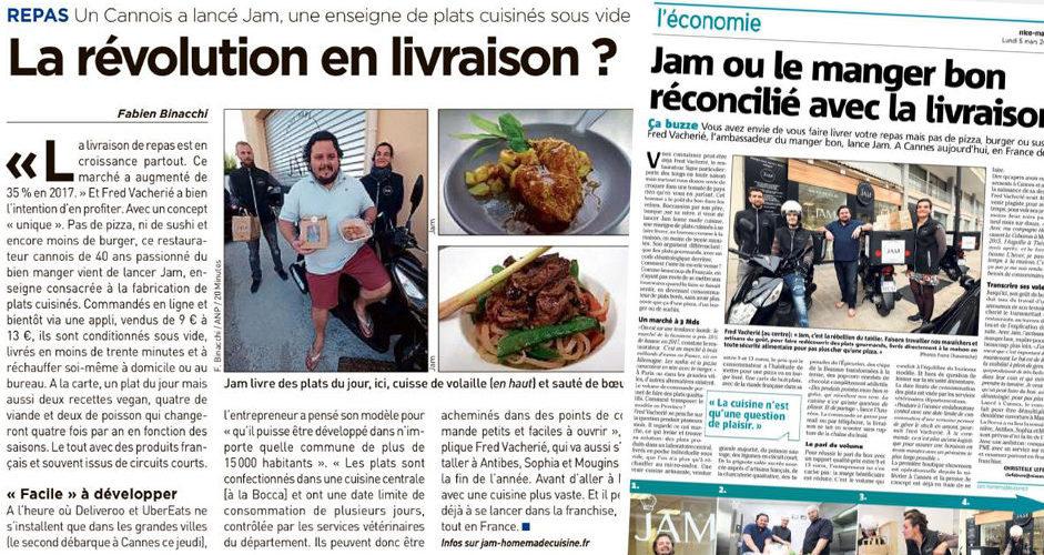 jam-presse-941x519